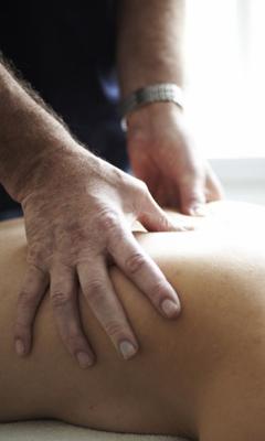 fysiorisk-massage_2